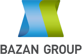 bazan group logo